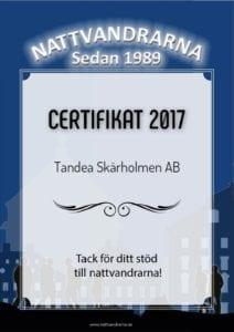 tandlakare-stockholm