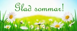 glad-sommar-300x122