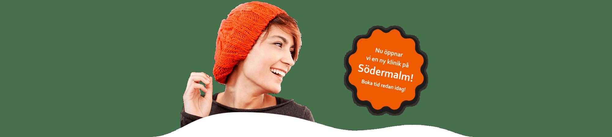 top-soder-2000x450