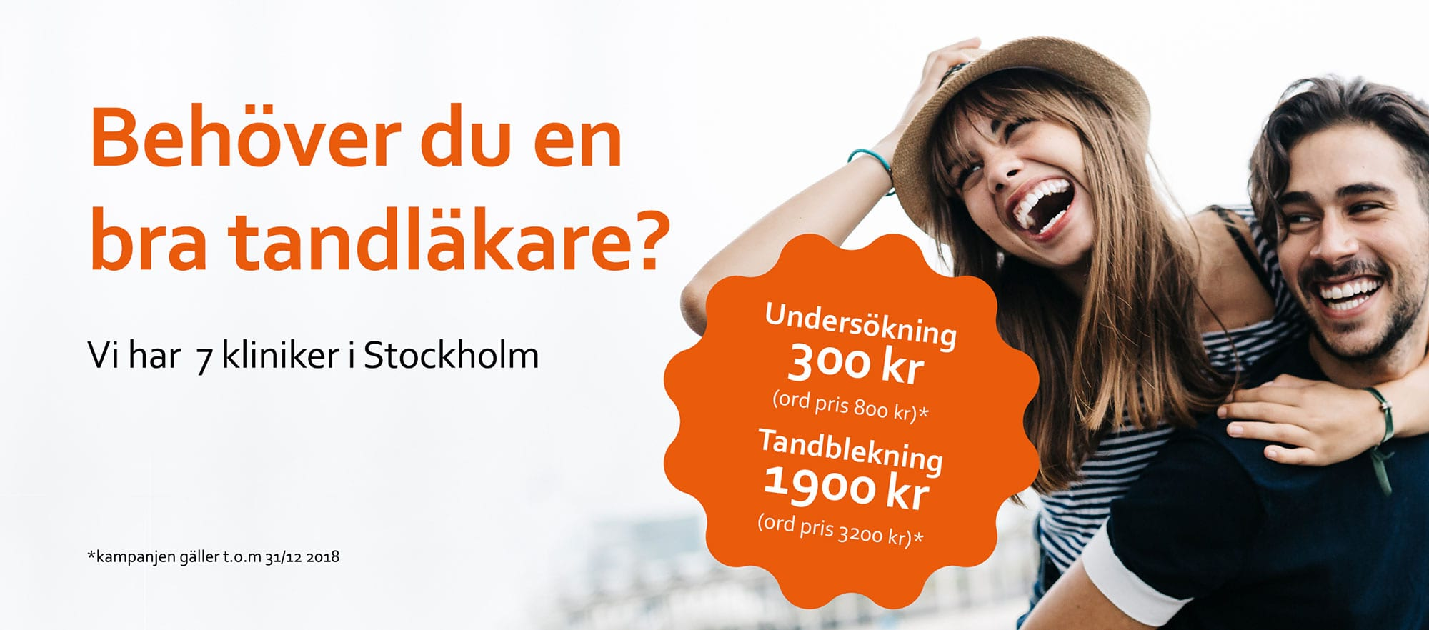 Tunnelbana kampanj