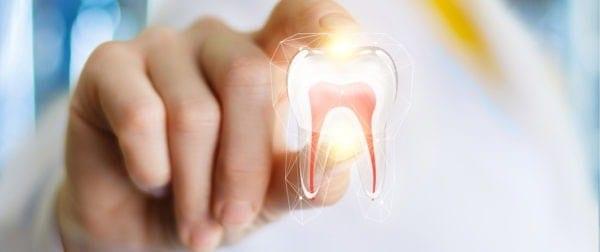 Friska tänder livet ut hos din Tandläkare Stockholm