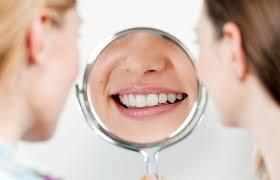 tandhygienist stockholm