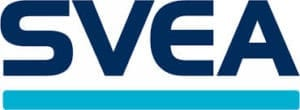 Logotyp Svea